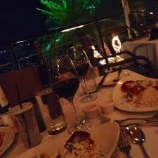 The Chart House Miami Menu Chart House Closed 92 Photos 140 Reviews Seafood
