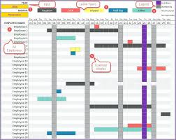 Employee Time Off Tracking Spreadsheet Vacation Tracking Spreadsheet Awesome Calendar Template Project