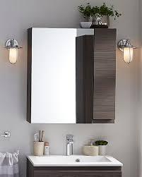 b and q bathroom design. cool b and q lighting bathroom images - best inspiration home . design t