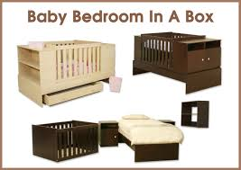 box room furniture. Box Room Furniture. View Larger. Baby Bedroom In A Furniture L