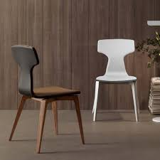 design italian furniture. Modern Design Italian Dining Chair Minimalist Room Chairs Contemporary For Sale Furniture