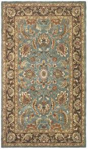 red rhtounkaacom x faux oriental rugs area rugs canada modern wool rug designs gold cool ideas red rhtounkaacom safavieh handmade restoration vintage jpg