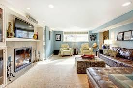 casual living room. Small Casual Living Room U