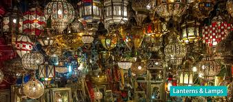 Small Picture Moroccan lanterns Moroccan lamps Moroccan furniture