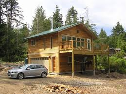 Small Picture Tiny House Building Building A Small House Building A Small House