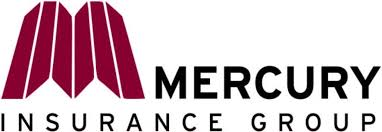 mercury insurance quote simple mercury insurance company