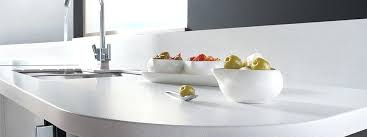 countertops surface for kitchen installation solid surface kitchen countertops cost