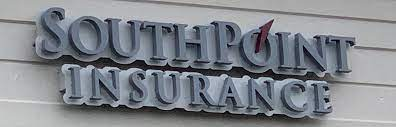 Or apply now for performer insurance >. Southpoint Insurance Agency Linkedin
