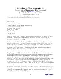 Letter Of Apology Example Sample Business Apology Letter 24 Designs Examples Bunch Ideas Of How 15