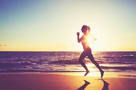 Image result for Motivate Yourself in Health and Fitness