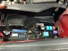 toyota camry fuse box 07 08 09 toyota camry fuse box engine vin e 5th digit 2 4l 4 cyl