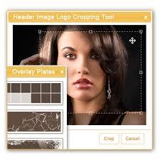 Hair Saloon Websites Hair Salon Websites Salon Website Templates Salon Website Design