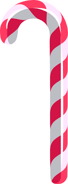 candy cane clipart. Perfect Candy Candy Cane On Cane Clipart O