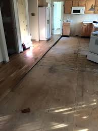 removing floor tile how to remove ceramic tile glue from wood floor designs removing old floor