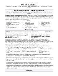 Sample Resume Nursing Portfolio Template Resume Templates
