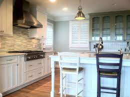 Virginia Beach Kitchen Remodeling Project Gallery Chesapeake Remodel - Kitchen remodeling virginia beach