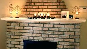 amazing gas fireplace won t light and gas fireplace pilot light on but won t ignite