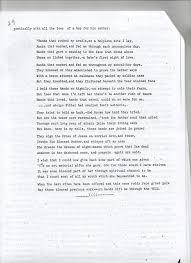 memoir essay examples personal memoir essay examples
