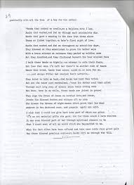 memoir essays essay memoir essay sample how to write memoir essay  memoir essay examples personal memoir essay examples