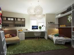 Modern Teenage Bedrooms 17 Best Images About Dream Bedroom On Pinterest Teenage Bedrooms