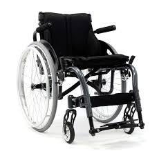 Wheelchair   Manual Wheelchair   Lightweight Wheelchairs   On Sale ...