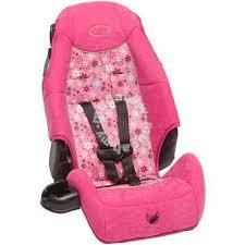 costco car seat high back moms kids