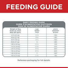 Hills Science Diet Adult Large Breed Dry Dog Food 35 Lb Bag