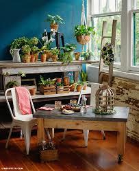 Diy sofa table Simple Make Sturdy Sofa Table Furnfinish Diy Sofa Table Easy Handmade Furniture