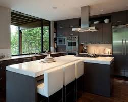 Idea For Kitchen Interior Design Ideas Kitchen Zampco