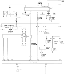 dodge omni wiring diagram schematic diagram database