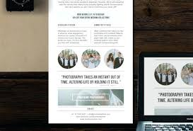 Free Church Website Templates Best Free Template Religious Website Templates Church Web Imaginarapp