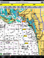 I Marine Apps Best Marine Charting Apps In 2019 Fish