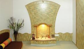 Pooja Room Designs In Living Room Pooja Room Designs In Living Room Pooja Room Pooja Room