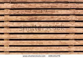 horizontal wood fence texture. Old Wooden Texture Painted With Varnish. Fence Or A Of Horizontal Planks. Parallel Wood R
