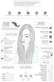 Pin By Vinodh Kumar On Resume Pinterest Graphic Designer Resume