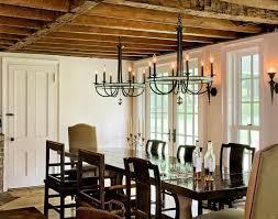 astounding farmhouse style chandeliers photos