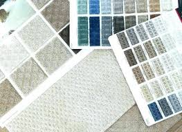 4 x 6 bathroom rugs 4 6 area rug s with x rugs throughout ideas 4