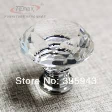 kitchen drawer square glass cabinet knobs where to knobs and pulls glass door pulls