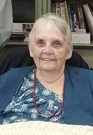 Bonnie Eaton Obituary - (2020) - Perth, ON - Torstar