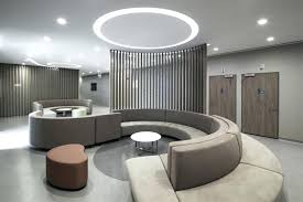 office seating area. Office Seating Area. Enchanting Area At The Park Hospital By Design Minimalist Small L