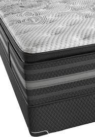 simmons luxury firm mattress. beautyrest black katarina luxury firm california king mattress simmons p
