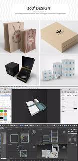Bag Design Software Free Free Design Free Sample Wholesale Wedding Invitation Gift Paper Bag Cosmetic Soap Jewelry Flower Bag Buy Gift Paper Bag Flower Packaging