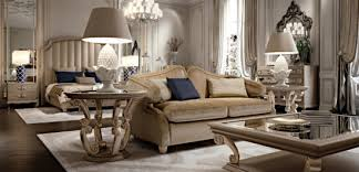 Luxury Design Furniture