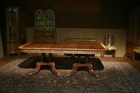 remarkable henredon dining room tables 800 x 532 61 kb jpeg