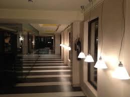 nice lighting.  Nice The Moorhouse Ikoyi Lagos  MGallery Collection Nice Lighting In Lighting TripAdvisor