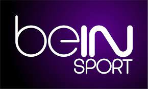 Free online tv channels, Bein sports, Free tv channels
