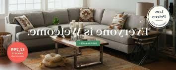 Ashley Furniture 14 Piece Bedroom Set Living Room Sets Under Furniture  Bedroom Sets Piece Furniture 5