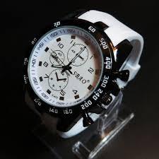 casual men s quartz watch military sport relojes clock round watch casual men s quartz watch military sport relojes clock round watch marine corps