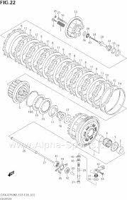 2002 gsxr 1000 wiring diagram wiring diagrams instructions
