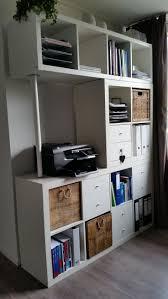 ikea storage office. bro mehr ikea storage office